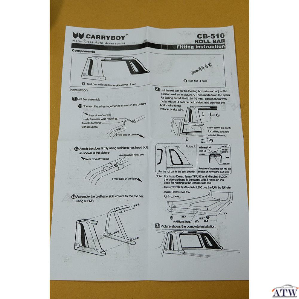Fantastic Mazda Bt 50 Wiring Diagram Vignette - Wiring Schematics ...