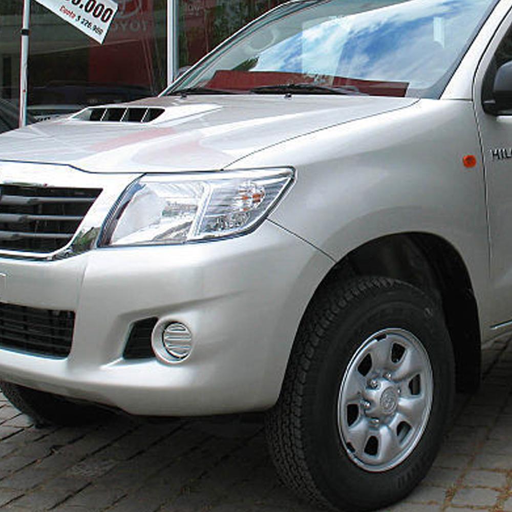 11-12-FIT-Toyota-Hilux-Mk7-Vigo-Champ-