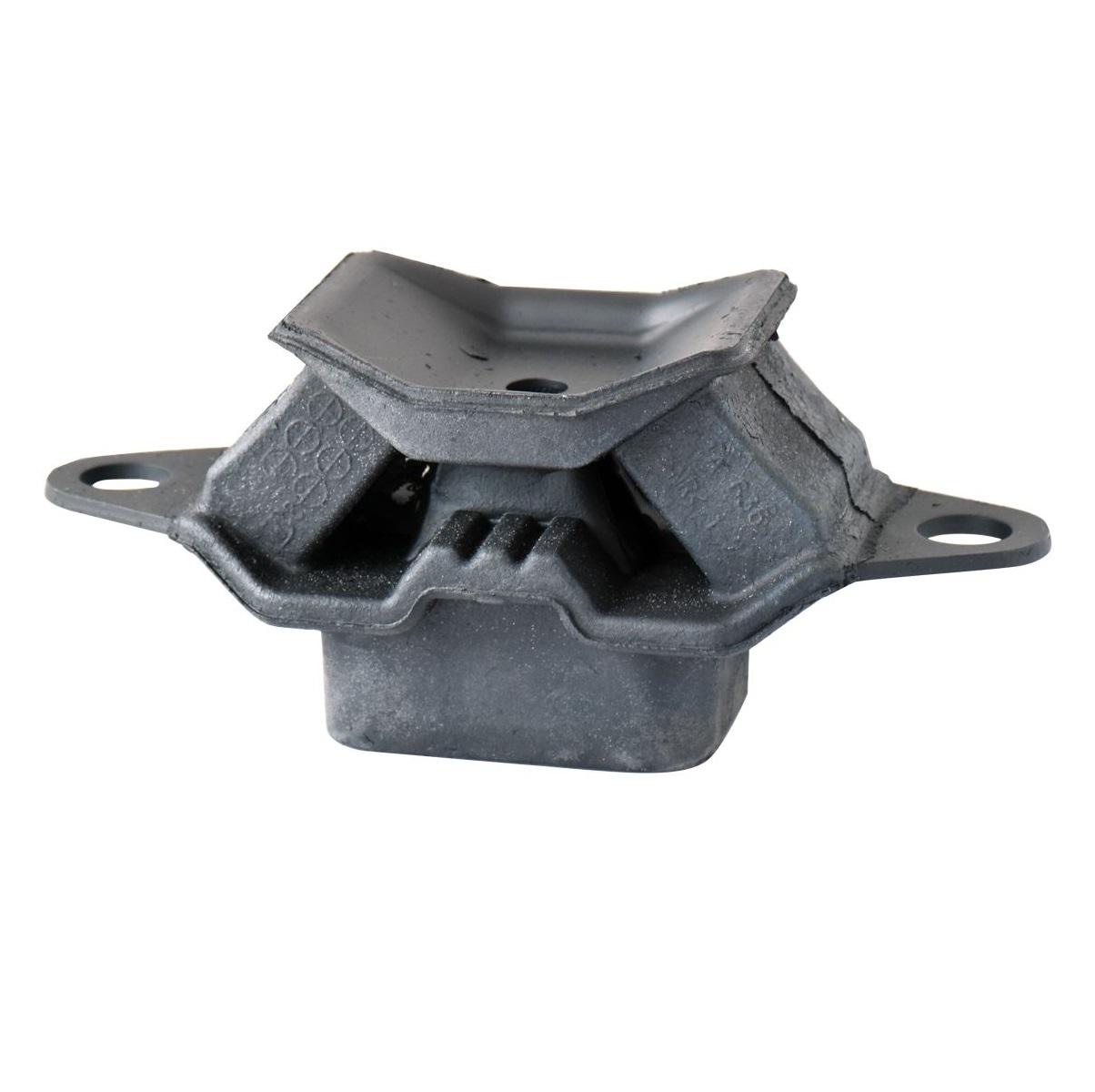 Insulator Engine Mount Left LH For Nissan 2010-2017 Micra March K13 Almera N17